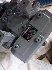 【供应】A6VM28传动轴液压泵