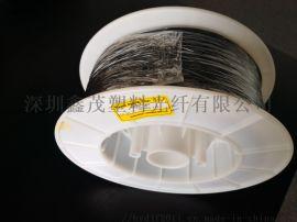 旭化成光纤塑料光纤 MCS-1000P