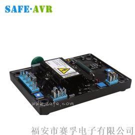 SX460自动电压调节器稳压板