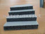 建筑模板厂家-中空塑料模板厂家直供-固安科技