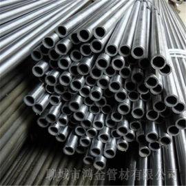 云南精轧大口径精密钢管 精密钢管定做