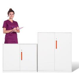 SKH090S文件柜 资料柜 档案柜 保险柜