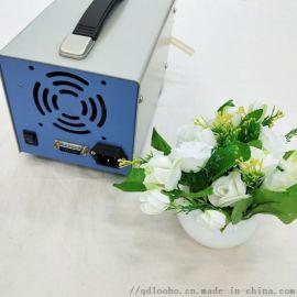 青島路博LB-8000B水質採樣器