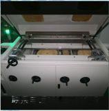 清銑機/刷板機