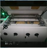 清铣机/刷板机
