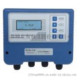 博克斯電導率儀ESC810M1-CS100