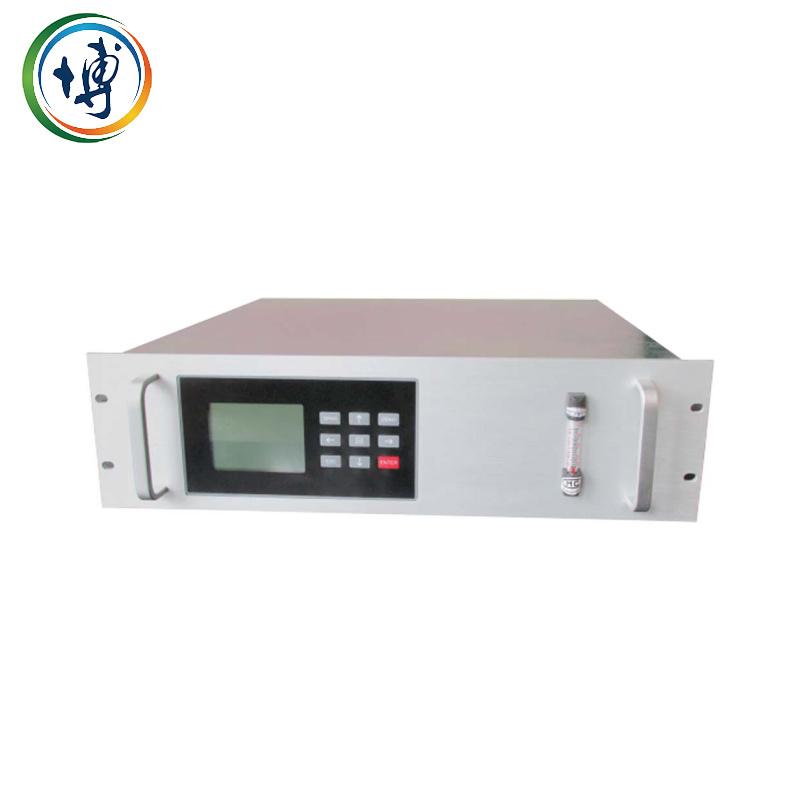 煤气一氧化碳,甲烷,氢气,热值分析仪