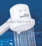 中國制造,可定制顏色、功率的即熱式電熱水器