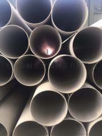 结构制管耐高温性超大口径201不锈钢焊管抛光