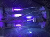 管道修復燈,紫外線燈固化修復
