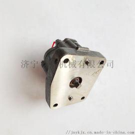 康明斯3973228燃油泵泵头修理包
