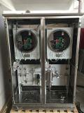 熱處理滲碳爐碳勢CO、O2在線分析監測