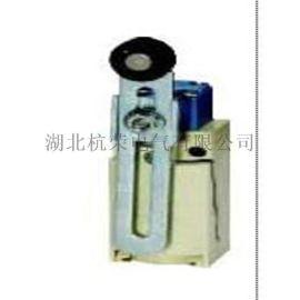 SN4112-SP-C防水行程开关