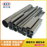 佛山市不鏽鋼製品管304,方形不鏽鋼製品管