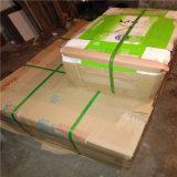 PVC挤出硬板 耐酸碱PVC硬板 工程塑料板