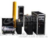 超低頻高壓發生器 高壓發生器