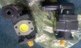 濾油機油泵KF32RF1-D15齒輪油泵