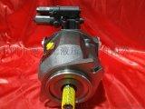 力士乐轴向变量泵a10vso71drs原装进口