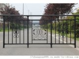加工定制大连阳台护栏,大连组装式阳台护栏