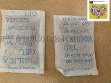 恩平市乾燥劑包裝運輸用