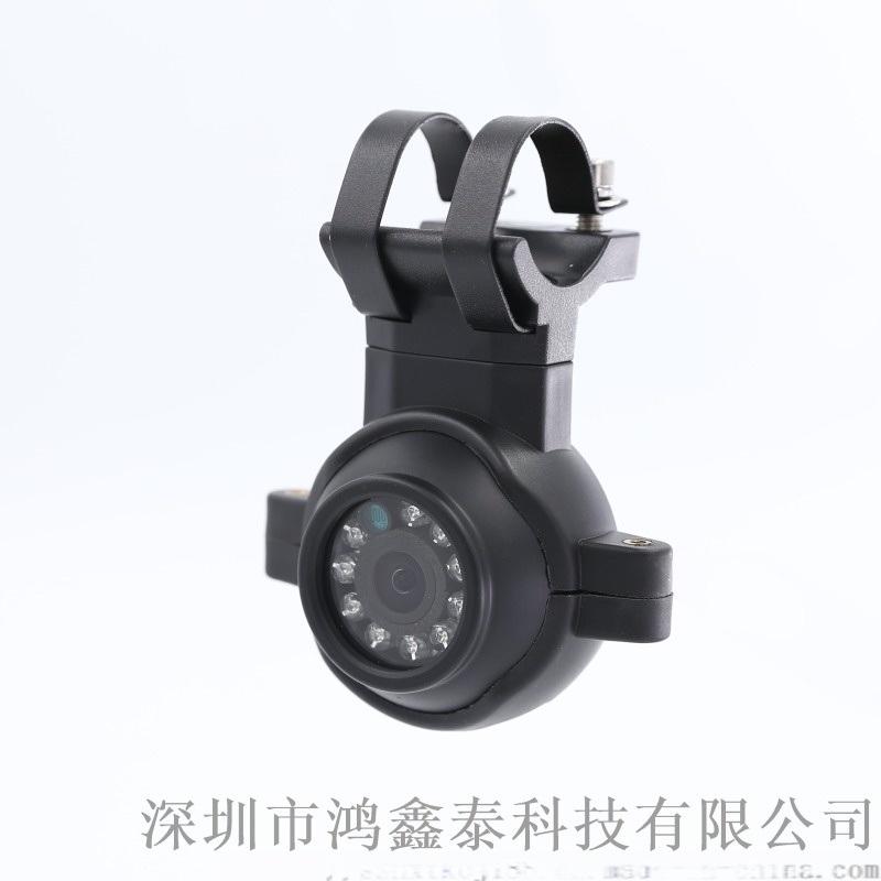 大巴側裝私模攝像頭,前視攝像頭,高清防水效果