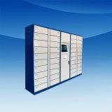 RFID智能卷宗柜指纹智能物证柜智能工具管理柜