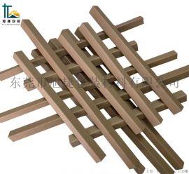 供应东莞电子厂防撞纸护角东莞抗压纸箱边缘纸板