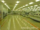 鎮江溧陽pvc地板,塑膠地板,地膠施工及銷售