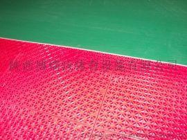 悬浮羽毛球场,悬浮材料羽毛球场一平方造价