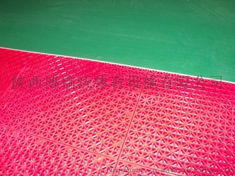 懸浮羽毛球場,懸浮材料羽毛球場一平方造價