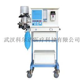 SD-M2000A简易麻醉机
