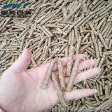 木屑顆粒機免費試機 顆粒熱值檢測報告