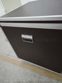 重庆铝合金航空箱供应商