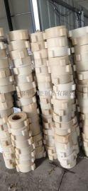 尼龙耐油由壬耐酸碱耐磨尼龙油壬 各种扣型尼龙油壬