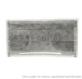 一次性活性炭口罩(四层简包装)