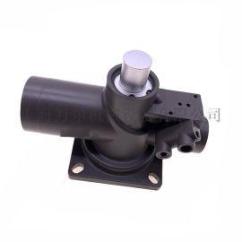 QX200052康普艾配件吸气调节器气缸