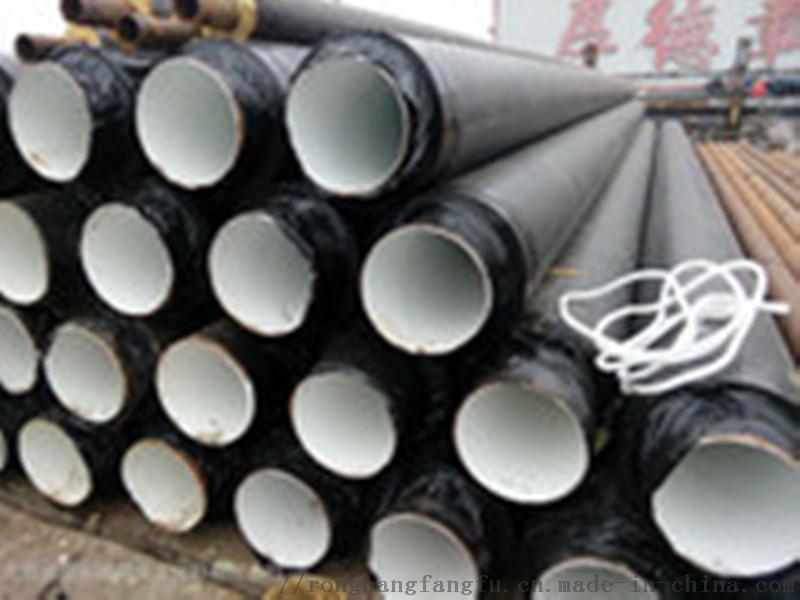 北京聚氨酯保溫管,預製聚氨酯保溫管