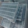 熱浸鍍鋅格柵板 電廠平臺格柵板 格柵板生產廠家