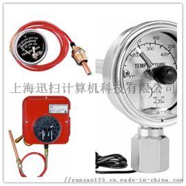摩菲温度传感器ES2T-250/300-1/8NPT