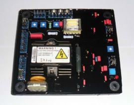 SX440斯坦福发电机稳压板