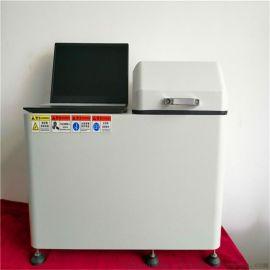 FT-201测量粉末电阻率方法