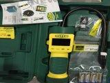 REFCO检漏仪STARTEK-C,REF-LOCATOR冷媒电子检漏仪