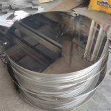 304不鏽鋼中厚板 鏡面板 鐳射切割