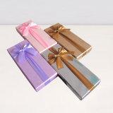 精品推薦 10格長方形巧克力盒 精美燙金巧克力盒 優質食品包裝盒