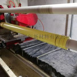 东莞0.08厚玛拉胶带涂布工厂