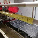 東莞0.08厚瑪拉膠帶塗布工廠