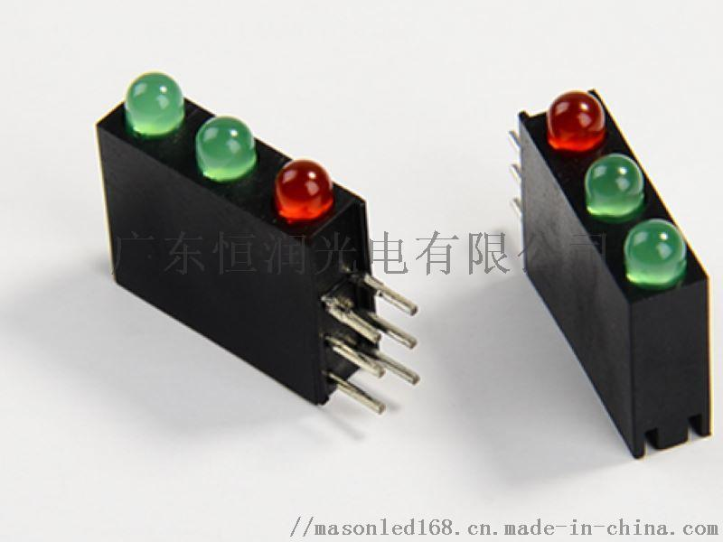 萬潤科技廠家直銷HOLDER燈珠貨套,LED貨套