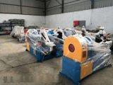 上海,小导管设备,42小导管加工机