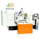 兩面銑 兩面銑牀 兩面銑數控 兩面銑廠家 兩面銑機JJR-700NC數控臥式雙頭銑牀