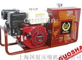 【厂家促销】100公斤国厦空气压缩机